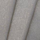 O couro artificial do plutônio, couro clássico do caderno, resplandece couro decorativo