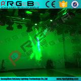 Faire pivoter renouvelable de l'aluminium des divertissements sur scène Bar Truss