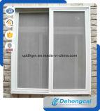 Heiße Verkaufs-Aufbau-Dekoration-neues Aluminiumfenster