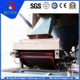 광업 또는 석탄 산업 (LB-B0630)를 위한 ISO/Ce에 의하여 승인되는 Lbh 격판덮개 사슬 콘베이어