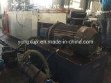 480mm Deckel, der Maschine bildet