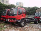 Isuzu Fvr 트럭 포좌 (QLFVRSC)