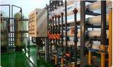 Dodecil dimetil bencil cloruro de amonio 80%