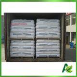 De Fabriek van de Acetaat van het Natrium van het Additief voor levensmiddelen