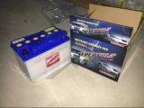 최고 볼트 DIN75 자동차 배터리