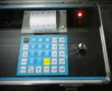 Портативный тестер Yg021j прочности на растяжение одиночной пряжи