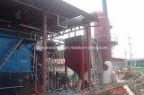 Caldaia a vapore infornata carbone economizzatore d'energia industriale