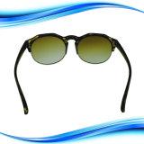 2018 populares da Estrutura da forma de homens de óculos óculos de sol