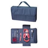 Auto ferramenta Emergency da emergência da borda da estrada do conjunto de ferramentas