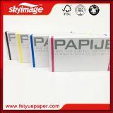 Direct Leverancier Papijet 102 de Inkt van de Sublimatie van de Kleurstof voor TextielDruk