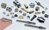 CNC 도는 제품 -2
