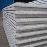SGS bestätigte feuerfesten Sandwichwand-Panel-Preis der thermischen Isolierungs-strukturellen Isolier-ENV