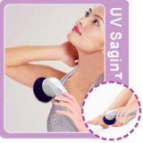 Sagin UV para el tratamiento del cuero cabelludo (SD-302UV)