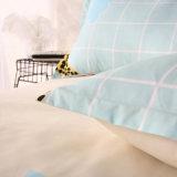 中国の製造者からの現代安いMicrofiberのコレクションの寝室セットの寝具