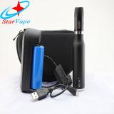 Dernière vapeur Vstar Max Cigarette électronique Vamo V3