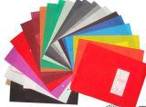 Tecido não tecido de PP Spunbond para saco de compras