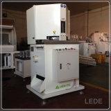 Окно Alu-Древесины автомат для резки головки двойника 45 градусов с точно положением длины