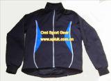 남자의 순환 재킷 (TJ-015)