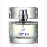 Оман парфюмерии для мужчин