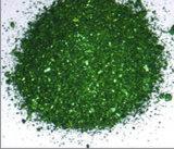 Vert de malachite de base (Basic Vert 4)