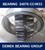 SKF Cojinete de rodillos esféricos 24076 Cc/W33