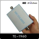 GSM 1900 Мгц-1960 Boster (TE)