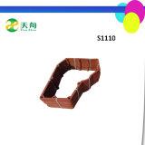 Preço da gaxeta do papel da torneira do combustível do motor Diesel de Changzhou S1110