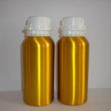 [500مل] ألومنيوم جوار زجاجة