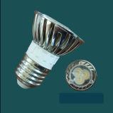 Spots LED(R-1608)