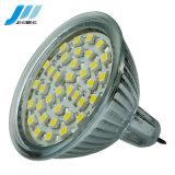 Técnica 3528Spotight LED SMD (JM-B01-SENHOR16-36LED)