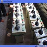 Grue à tour de torse nu du model 6010 de matériel de construction chinois
