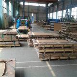 Les ventes en gros d'usine du MI cuivre 201 ont laminé à froid le prix bas de bobine de l'acier inoxydable J1