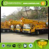 中国の販売のための移動式トラッククレーン構築Qy25K-II