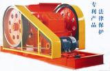 LoRoll Crusherw 경영비 바위 쇄석기 PE400*600