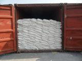Fami-QS Certificado de Fosfato de Tricálcio TCP 18% Offwhite / Grey Feed Grade