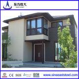 Di alta qualità con Weldingsteel Structure
