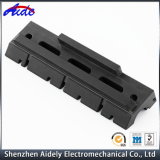 Kundenspezifischer Präzisions-Edelstahl CNC-maschinell bearbeitenmetalprägeteile