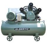 ピストン空気圧縮機、空気圧縮機(AB-200)