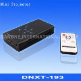 小型LEDプロジェクター(DNXT-193)