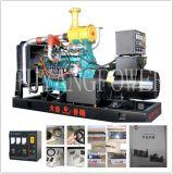 Générateur du gaz naturel Generator/LPG (PFO-T)