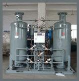 酸素の発電機(KH-0003) (KH-0003)