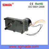 Minigang Wechselstrom-Gang-Motor für Haushaltsgeräte,