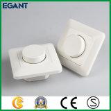 Interruptor leve programável do redutor do diodo emissor de luz