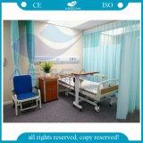 AG-BM104 el equipo de la posición de 3 vías electrónica remota baratos muebles cama de hospital