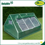 Film Onlylife faible Tunnel jardin en polycarbonate Green House