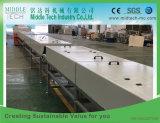 Plastik-UPVC/PVC Decken-Vorstand/Panel/Profil-Strangpresßling-Produktionszweig