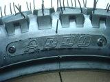 Motorrad-schlauchloser Reifen für Brasilien (130/60-13)