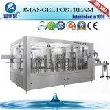 China-automatisches Klein, das Mineralwasser-Flaschenabfüllmaschine trinkt