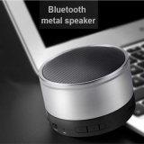 Reproductor de MP3 inalámbrico del sistema de cine en casa la Ronda exterior carcasa metálica DJ Bass oradores