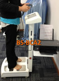(BSBCA2/3/4)職業団体の構成検光子